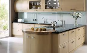 how to paint laminate cabinets uk savae org kitchen cabinet faces oak cabinet door replacement changing kitchen