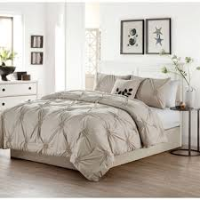 solid color comforter sets for less overstock com