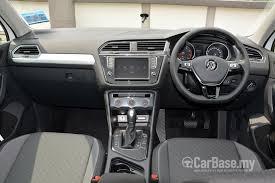 volkswagen tiguan 2017 price volkswagen tiguan mk2 2017 interior image 37166 in malaysia