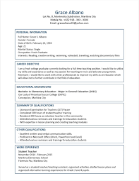my perfect resume examples is my perfect resume free my perfect resume resume example perfect resume templates mdxar
