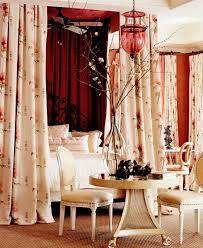 romantic bedroom decorating ideas home decoration improvement pink