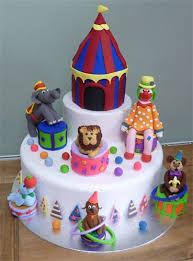 circus cake toppers welcome to emlems bakery novelty cakes gluten free