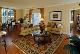 model home interior design stock images image 2223934 model home