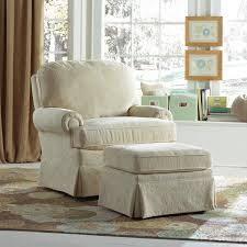 nursery rocking chair with ottoman baby gliders kids furniture in appleton green bay wisconsin