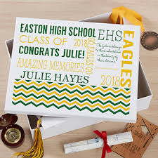 memorable graduation gifts personalized graduation gifts personalization mall
