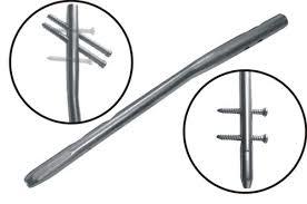 implant for femur innovative nail for distal femur manufacturer