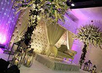 wedding backdrop birmingham maharaja wedding stage occasions uk decor