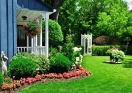 backyard landscape designs unique patio ideas patio garden design