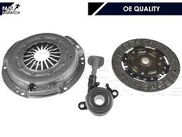 nissan micra heater not working for nissan micra k12 1 4 petrol clutch cover disc csc hydraulic