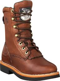 womens safety boots australia 23 best work boots for images on s boots