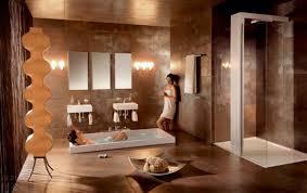 spa bathroom design pictures spa bathroom design ideas enchanting bathroom spa design home