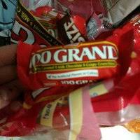 where can i buy 100 grand candy bars nestle 100 grand candy bar reviews