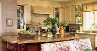 Bistro Home Decor Kitchen Delightful Italian Bistro Kitchen Decor Laudable Italian