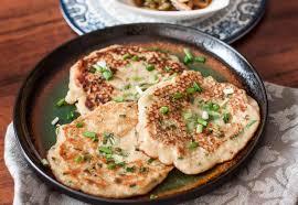 Greek Pork Chops With Tomato And Cucumber Salad Greens U0026 Chocolate Pancake Recipes By Archana U0027s Kitchen