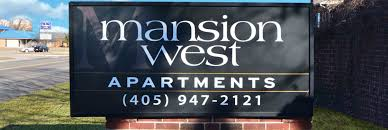 floor plans of mansion west apartments in oklahoma city ok