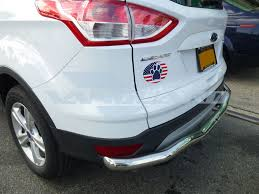 Ford Explorer Grill Guard - ford escape brush guard 2008 best brush 2017