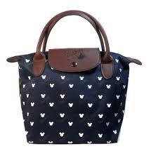 longchamp bag black friday sale amazon us disney discovery mickey mouse longchamp bag disney handbags