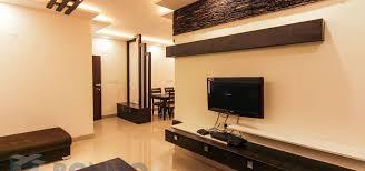 William Hodgins Interiors by Interior Design Estimate Bangalore