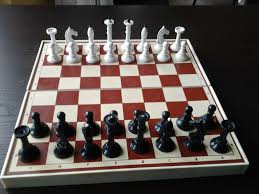 equipment where to buy my favorite magnetic chess set chess