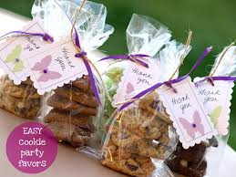 baby shower gifts for guests creative party favors for baby shower sle collection themes