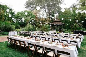 outdoor wedding venues san diego botanical gardens wedding venue gardening design
