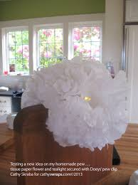cathyswraps ideas for pretty holiday centerpieces for parties