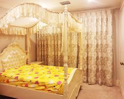 custom made curtains sydney home curtain