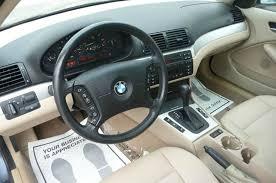 v6 bmw 3 series 2003 bmw 3 series 325xi awd 4dr sedan in chicago il car center