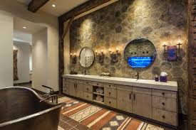 designer angelica henry talks custom design hgtv u0027s decorating