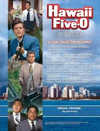 Seeking Theme Song One Of Tv S Best Hawaii Five 0 Theme Song Multi Cultural