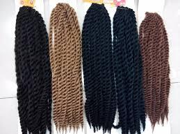 where can i buy pre braided hair burg purple black ombre color cheap pre braided kinky twist