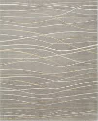 Modern Contemporary Rugs White Modern Rug Dixie Furniture