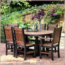 cheap furniture kitchener patio furniture kitchener semenaxscience us