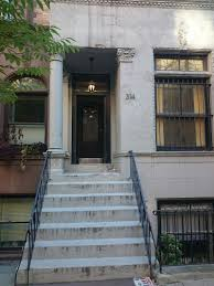 Stuy Town Floor Plans by 314 West 88th St In Upper West Side Sales Rentals Floorplans