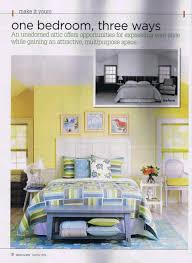 new england style homes interiors better homes and gardens