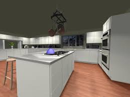 kitchen 45 spotless kitchen design best kitchen designs