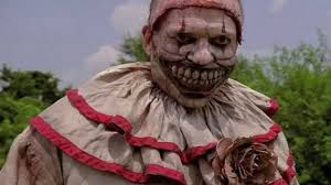 twisty american horror story wiki fandom powered by wikia