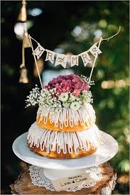 top ten non traditional wedding cakes nontraditional wedding
