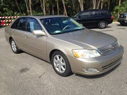toyota avalon brakes toyota avalon for sale cars and vehicles ta recycler com