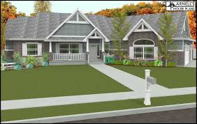 Rambler House by Find House Plans For Northern Utah Search Rambler Home Plans