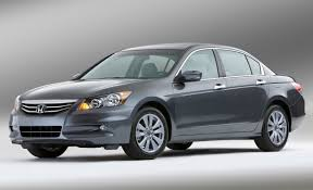 2008 honda accord recalls honda expanding takata airbag recall by 2 2 million cars