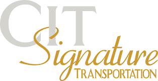 about cit signature transportation cit signature transportation