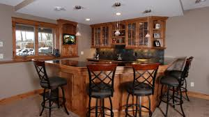 bar amazing built in bar ideas traditional bar with marvel 45