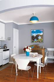 blue and white decorating ideas how to decorate with color
