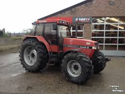 case ih 5140 rims what to look for when buying case ih 5140