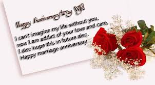 wedding wishes lyrics wedding anniversary wishes for wishes4lover