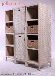 Armadi Ikea Misure by Voffca Com Illuminazione Casa Moderna