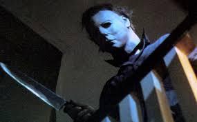 david gordon green will direct new halloween film co write script