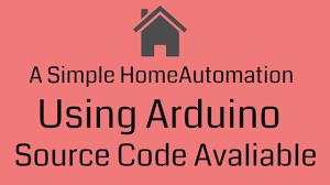 home automation using arduino uno with bluetooth and android youtube