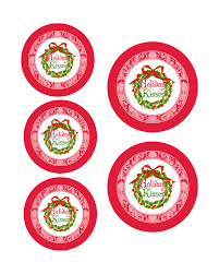 halloween jar labels printable candy jar labels for the holidays the graphics fairy